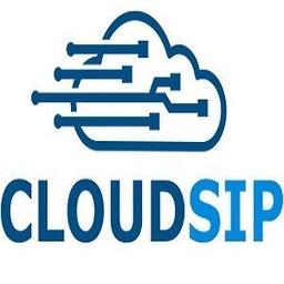 Yaser Öztürk - CloudSip - Berlin
