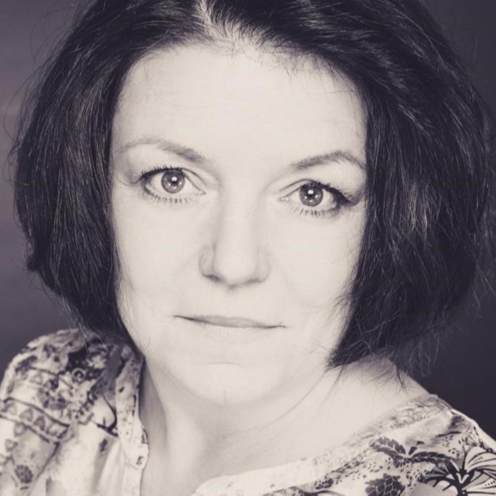 Viola Esch's profile picture