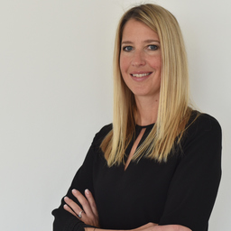 Sonja F. Reichert - Steinbeis School of International Business and Entrepreneurship SIBE - Herrenberg
