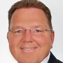 Harald Klein - Dittelbrunn