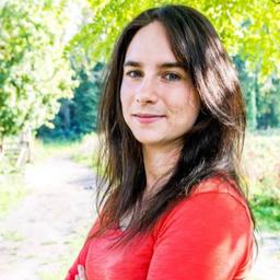 Susanna L. Laves's profile picture