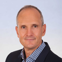 Dipl.-Ing. Kris Wiume's profile picture