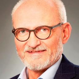 Jens-Peter Lichtenberg's profile picture