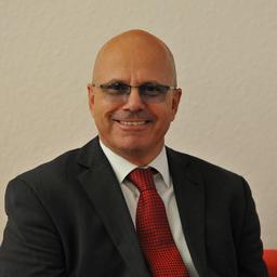 Markus Bodenhöfer's profile picture