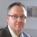 Mark Schumacher - Nümbrecht