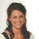 Annemarie Schmidt - Ratingen
