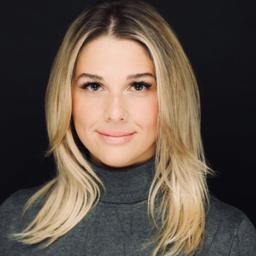 Laura Victoria Köhler