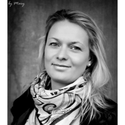 Katrin Böttcher's profile picture