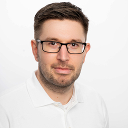 Dipl.-Ing. Nick Härtelt's profile picture