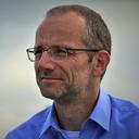 Volker Busch - Kiel