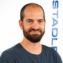 Florian Meier - Altenrhein