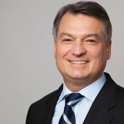Dr. Walter Lieberei