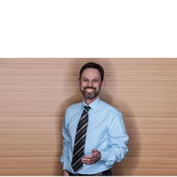 Nils Haggenmüller's profile picture