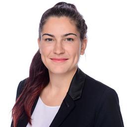 Julia Corrado
