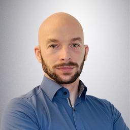 Julian Meyer's profile picture