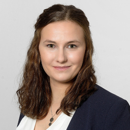 Jasmin Brümmer's profile picture