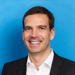 Daniel Teufer - pso vertriebsprogramme GmbH - Köln