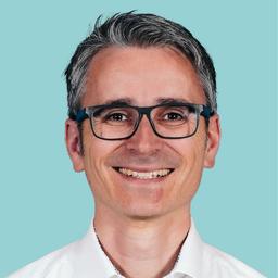 Stefan Rüdiger - Deutsche Augenoptik AG - Mühlacker