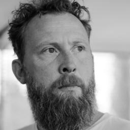 Florian Latzel - REWE Digital GmbH - Köln