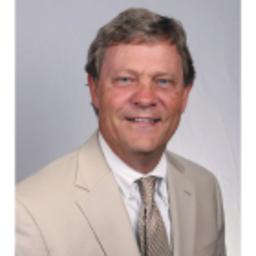 Gary P Cosgrove - Keiser University - Ft. Lauderdale, FL