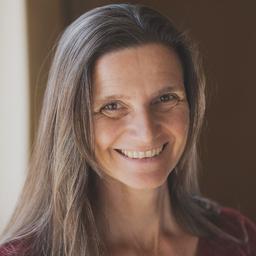 Judith Meister MSc.