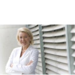 Simone Stein-Lücke - BG3000 - Bonn