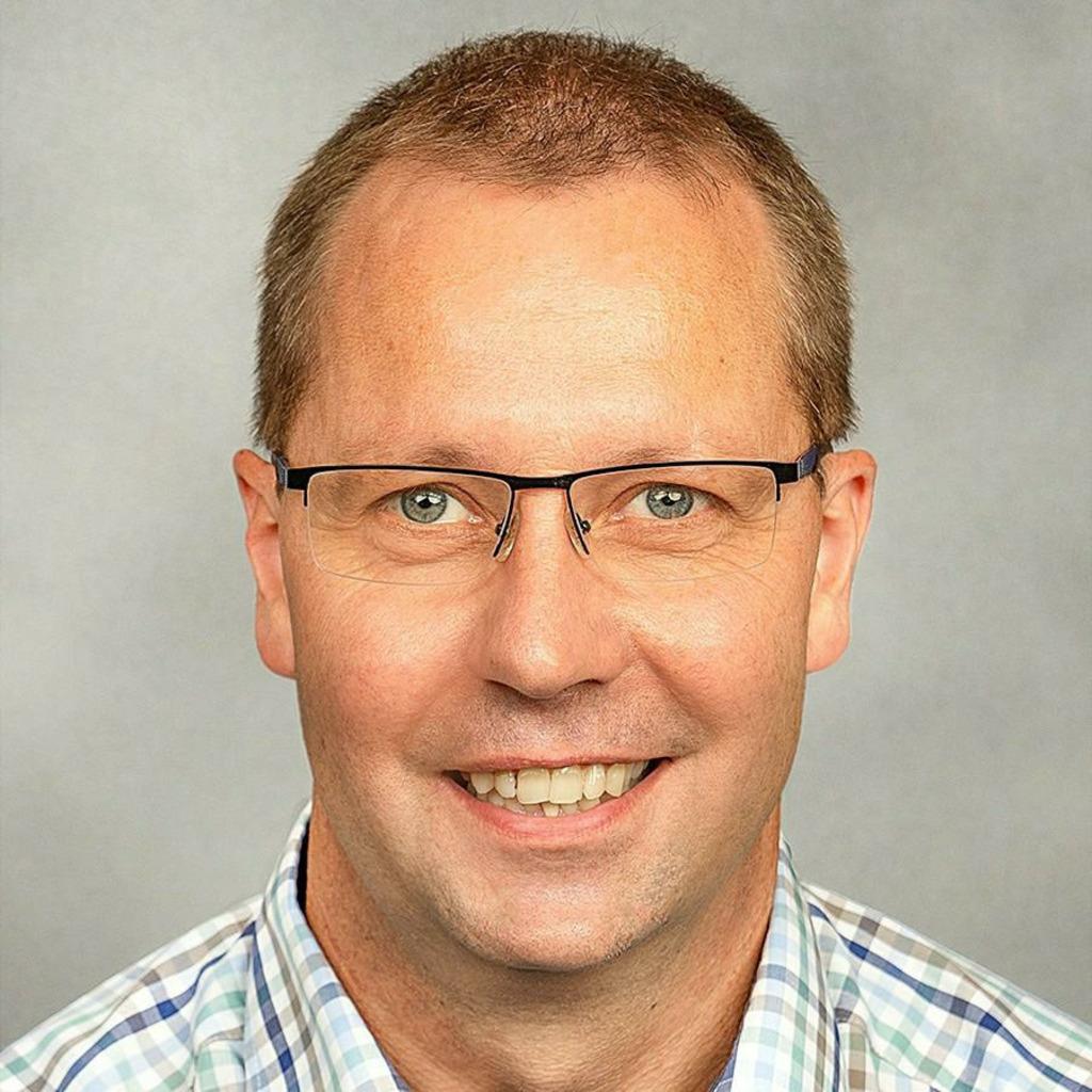 Steffen Erdmann's profile picture