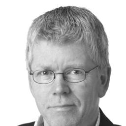 Hermann Hochscheid - WIL-kom Werbeagentur - Wittlich