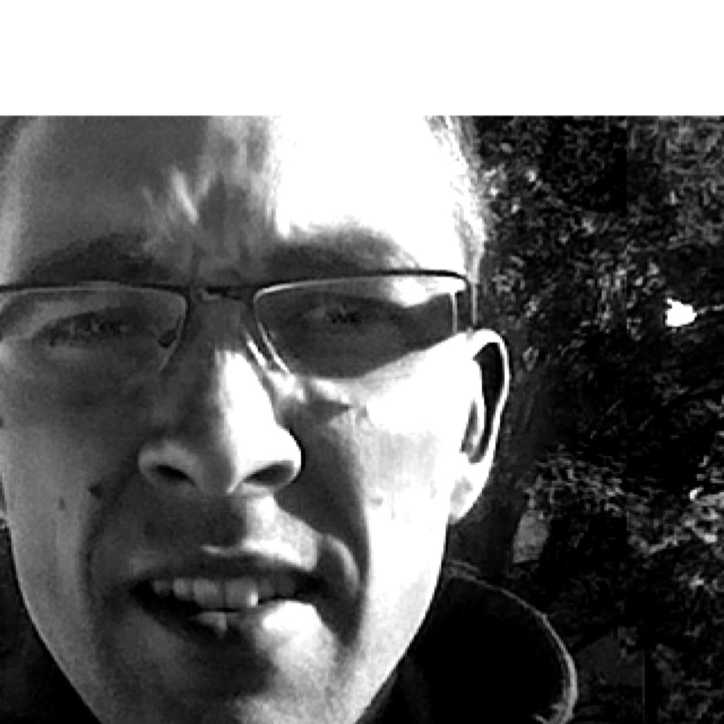 Daniel Eißing's profile picture