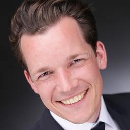 Mark Alexander Müller - Heinrich-Heine-Universität Düsseldorf - Düsseldorf