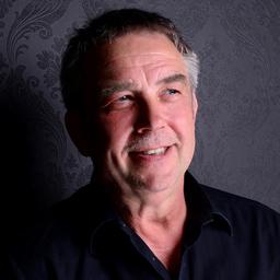 Peter Wiemann