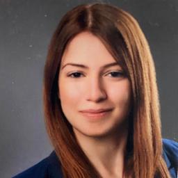 Asli Turan's profile picture