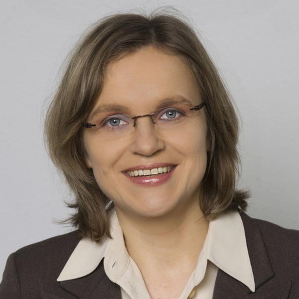 Dr. Karla Neschke's profile picture