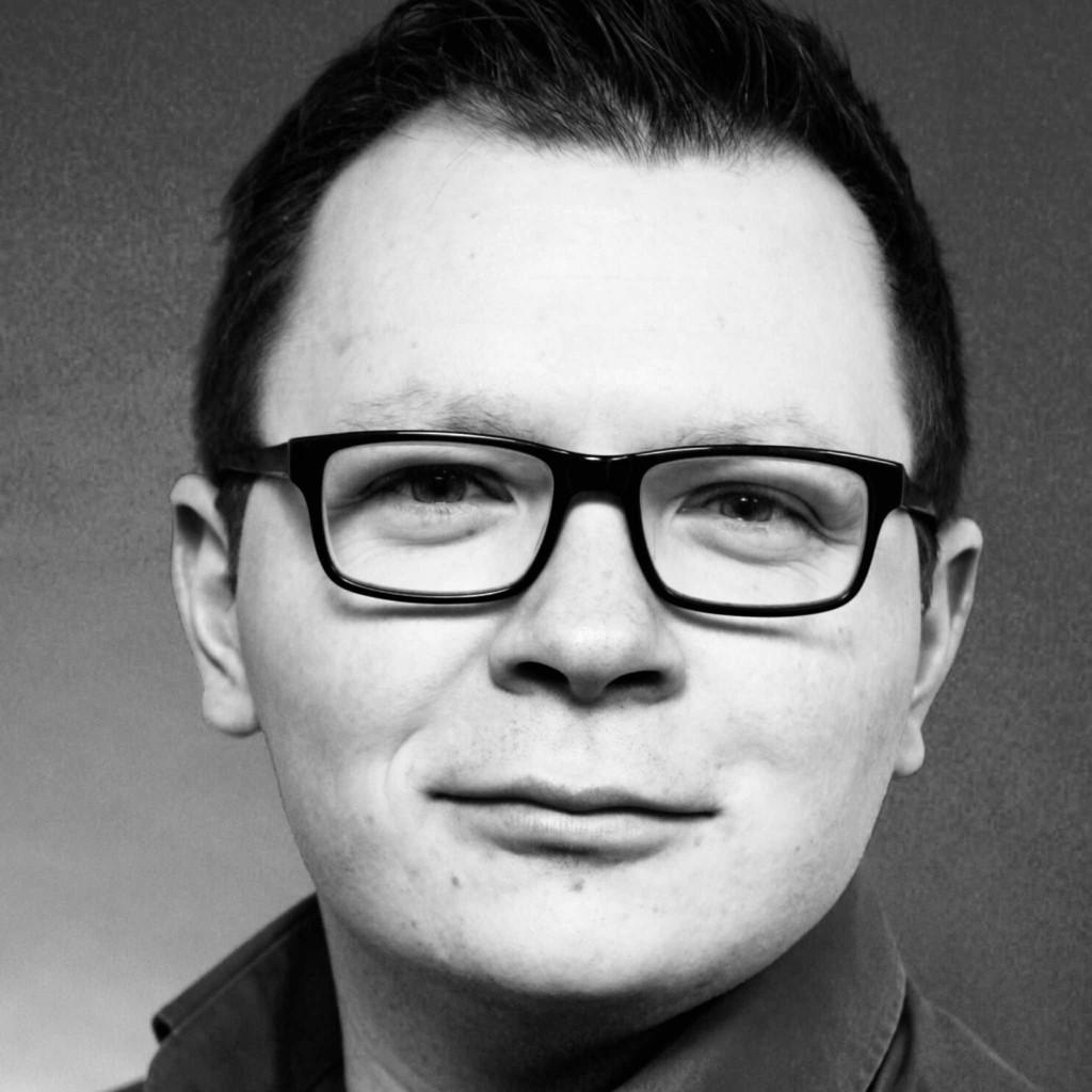 Philipp Föller - Fachberater Gastronomie/Hotellerie - K&K Getränke ...