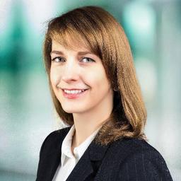 Kristin Fischer - BASF Schwarzheide GmbH - Schwarzheide
