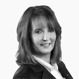 Stefanie Kröpelin - Dr. Klein Privatkunden AG - Buchholz