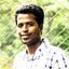 Boopathi Annakarai - Chennai