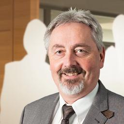 Dr. Axel Bier's profile picture