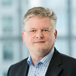 Holger Suerken