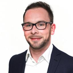 Christian Seydel - A.S. Création Tapeten AG - Gummersbach