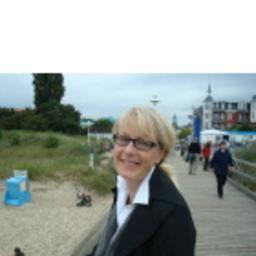 Susanne Kammer's profile picture
