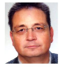 Lutz Wolfien's profile picture