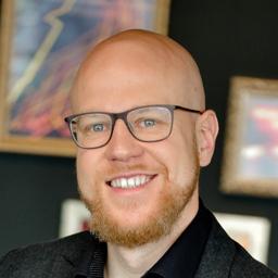 Raimund Reisinger - Biogena Naturprodukte GmbH & Co KG - Salzburg