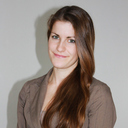 Jessica Lang - Darmstadt