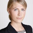 Janina Keller - Düsseldorf