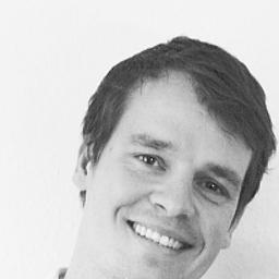 Philipp Schmitz's profile picture