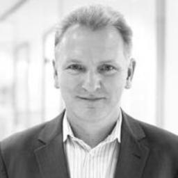 Reinhard Holleschovsky's profile picture