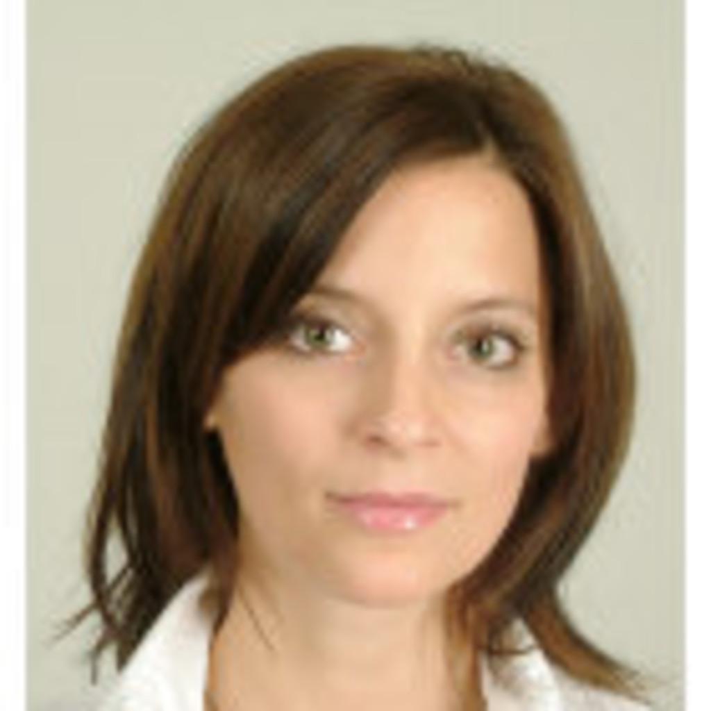 Claudia Valentine Lietti   Parasitology   Neuchâtel University | XING