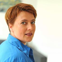 Antonia Thönißen