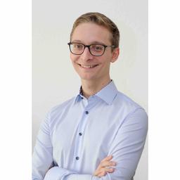 Jonas Höfer